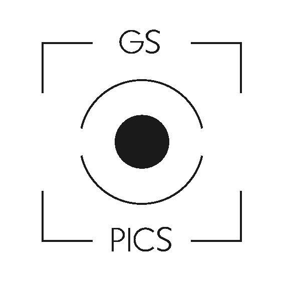 gs-  pics